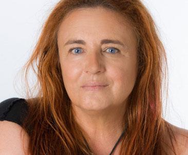 Maria Sardans