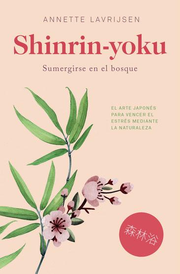 Ahora mismo el libro de Annette Lavrijsen se ha traducido al italiano, el francés, el castellano, el alemán y el holandés