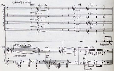 Ode to Napoleon Buonaparte op. 41
