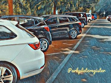 parkgebühren düsseldorfer flughafen