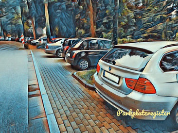 parkplatz düsseldorf airport