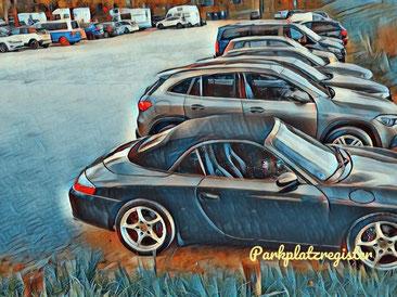parkgutschein flughafen düsseldorf
