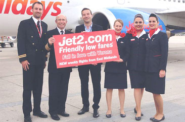 Courtesy of Jet2