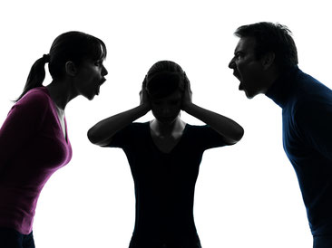 Yoga und Coaching Dramadreieck