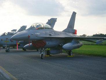 F16 J-210-1