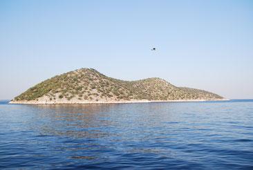 Reisen nach Kroatien im Sommer 2020 nach Corona - hilfreiche Tipps für die Auslandsreise
