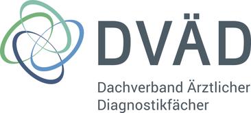 DVÄD beim Deutschen Ärztetag in Münster 2019