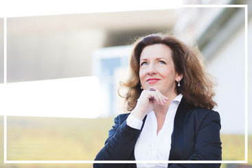 Helga Bauer Sängerin Kontakt office@helga-bauer.com