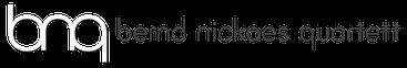 Bernd Nickaes Jazz Group
