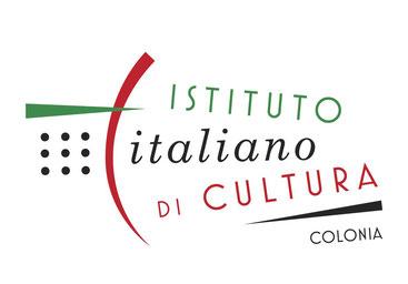 italienisches Kulturinstitut Köln