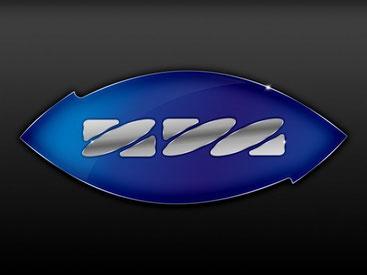 izh-logo