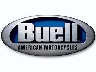 buell-logo