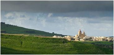 Гозо. Мальта. 2012 год.