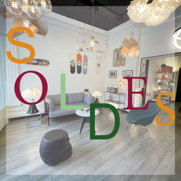 soldes magasin eclat reims