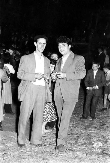 1958-fiesta-Carlos-Diaz-Gallego-asfotosdocarlos.com