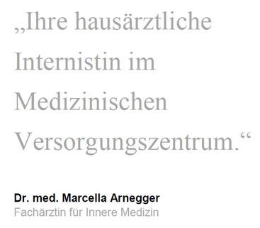 Dr. Glatthor-Höss Fachärztin für Kardiologie Psychotherapeutin Garmisch