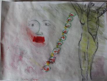 01/2013 WS Experimentelles Arbeiten: Mund halten
