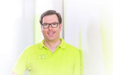 Dr. Andreas Hommens, Zahnarzt in Fulda: Implantate und Zahnersatz
