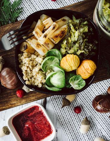 advent-fermentieren-bowl