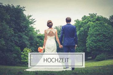 ©️benjamin wojcik photography - Hochzeitsfotograf Dortmund: Hochzeitspaar Rückansicht. Rombergpark Dortmund