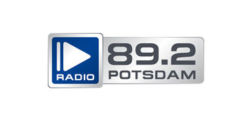 Radio Potsdam 89,2