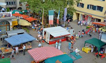 Foto: Stadt Leutkirch im Allgäu