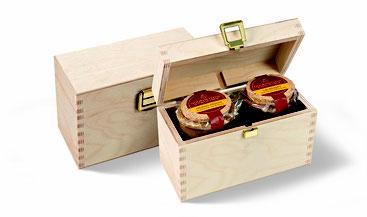 gourmetsenf.ch – Schweizer Onlineshop mit Gourmet Senf der Historischen Senfmühle Monschau. Gourmetgeschenke und Firmengeschenke für Kunden & Mitarbeiter. Fleischrezepte, Fischrezepte und vegetarische Rezepte mit Senf.