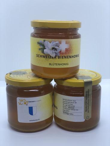 gourmetsenf.ch – Schweizer Online Shop mit Gourmet Senf, Senffrüchten, Senfsaucen, Senfmojo, Senfaioli, Senfmehl und Senfkörnern der Historischen Senfmühle Monschau. Fleischrezepte, Fischrezepte und vegetarische Rezepte mit Senf.