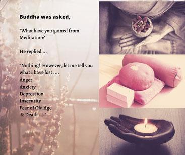 Mindfulness Meditation, Medtation Angel, Meditation Islington, Mindfulness Clerkenwell