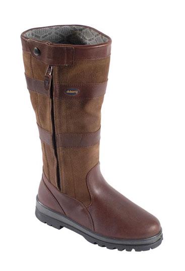 Country laarzen online bestellen, beste kwaliteit