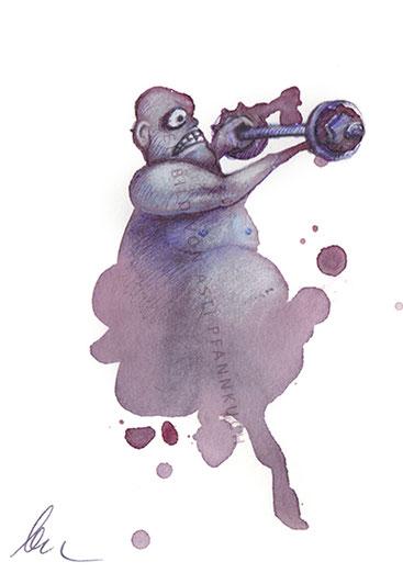 Gewichtheber 2