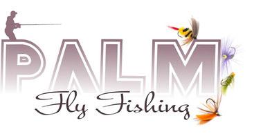 pêcheur à la mouche, fly fishing