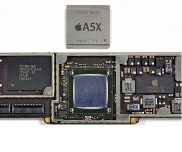 6229f77f406 iphone 7 la bateria dura poco , iphone 6 se descarga rapido la bateria , placa  Placa Base iPad