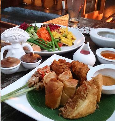 cafe batu jimbar sanur bali indonesia