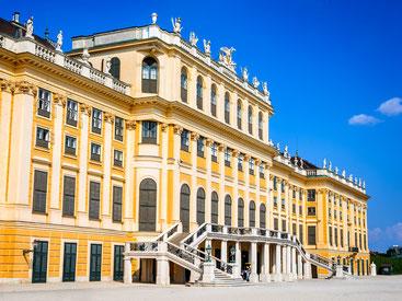 CheckEinfach | Hotel-Vergleich Wien