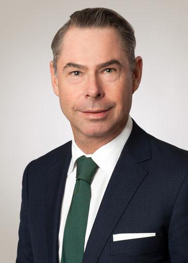 Mathias Düsterdick, Presssefoto.