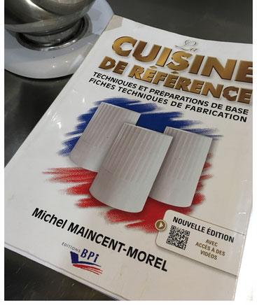 Le Best Meilleur Livre De Cuisine De La Life De Tous Les