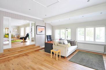 Maisons Kernest, pour le confort de la construction maison ossature bois 44