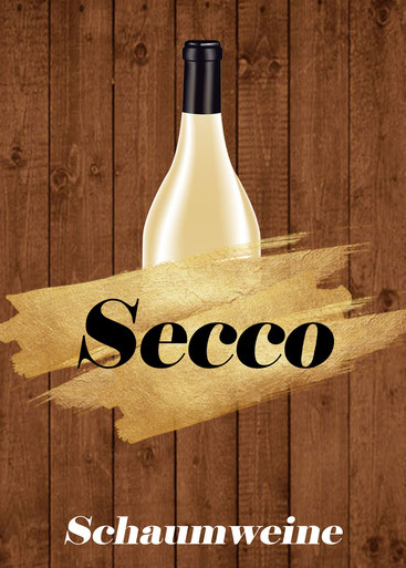 Secco weiß, Erdbeer Secco, Weghofer, Winzerclub, Landgut Weghofer, Rote Hütte, Schaumweine