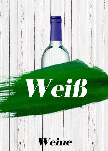 Weißwein, Weghofer, Winzerclub, Landgut Weghofer, Rote Hütte, Weißwein