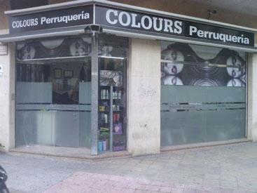 Perruqueria_Colours_Salt