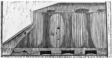 BRAUNSCHWEIG  2006  20,5 x 40 cm