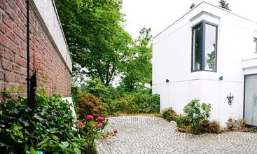 Referenzobjekte Klüssendorff Immobilien