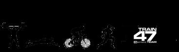 Radsport, Laufen, Triathlon, Athletiktraining