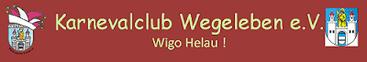 KCW Wegeleben. Freunde von Harzlift