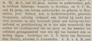 Provinciale Drentsche en Asser courant 01-09-1876