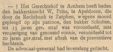 Arnhemsche courant 23-09-1909