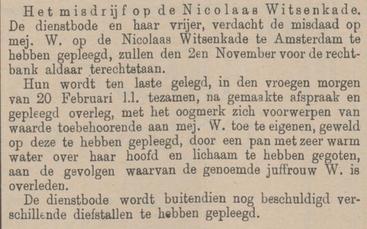 Delftsche courant 12-10-1910
