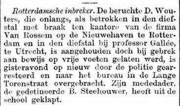De standaard 23-08-1895