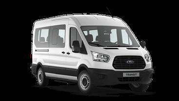 ford-transit-combi-kaufen-wiesenplatzgarage-fordbasel